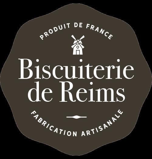 La Biscuiterie de Reims
